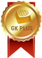 Goldkey Plus