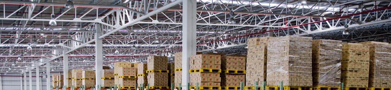 Warenhandels-Contor Uetersen GmbH