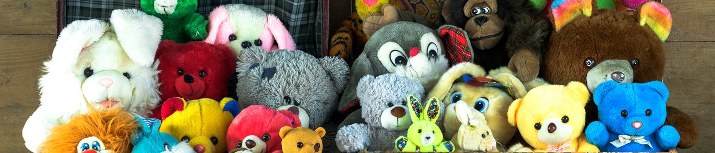 Lidi toys co., ltd
