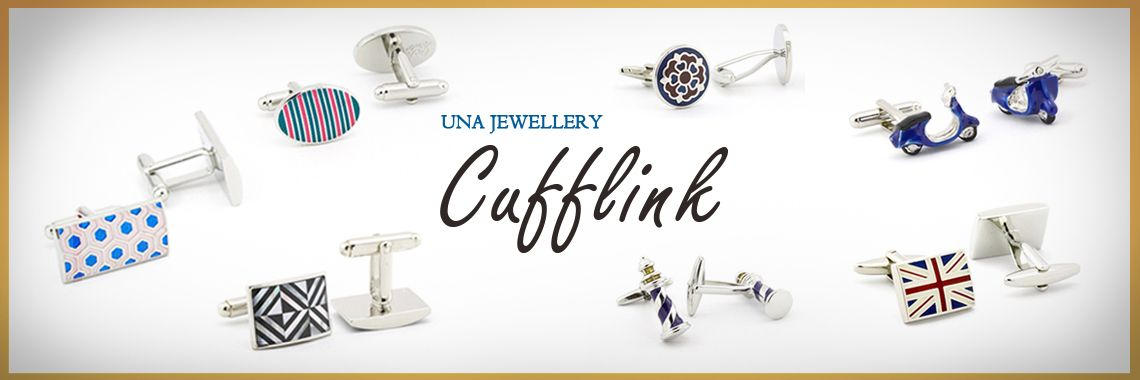 UNA Jewellery Company