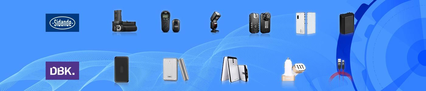 SHENZHEN CHANGXIANG TECHNOLOGY CO., LTD