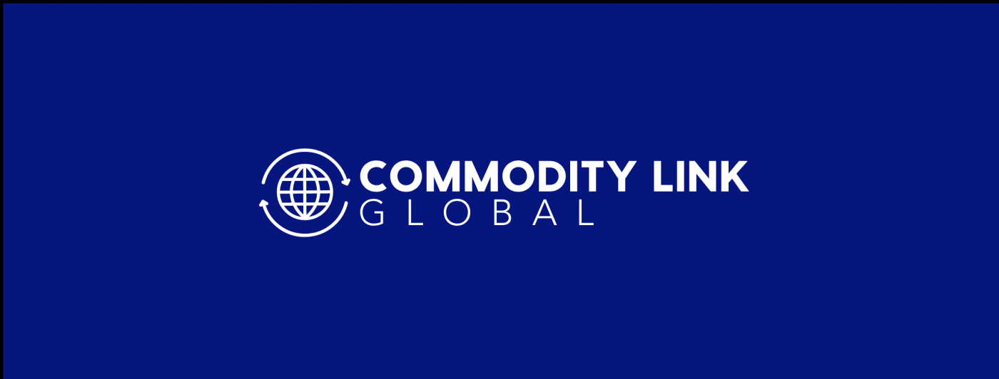 Commodity Link Global