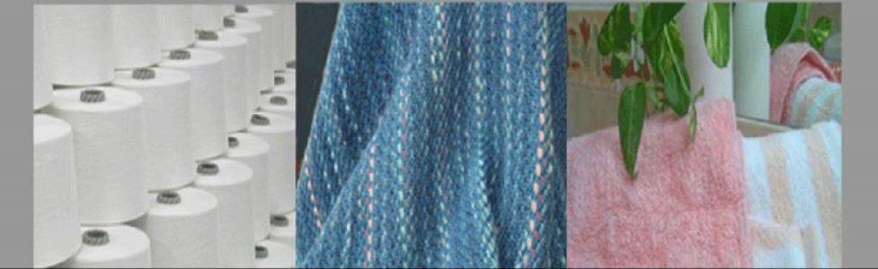 Textile Sourcing Services