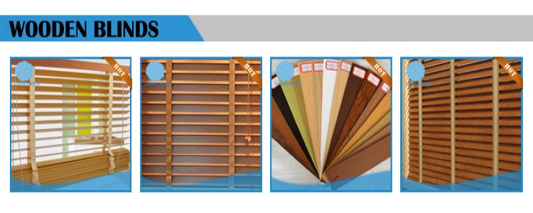 Shandong Cao County Linhao Woods Co., Ltd.