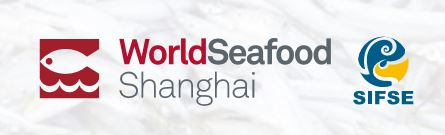 World Seafood Shanghai (SIFSE) 2017