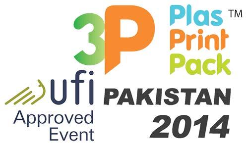 3P-Plas Print Pack Pakistan 2014