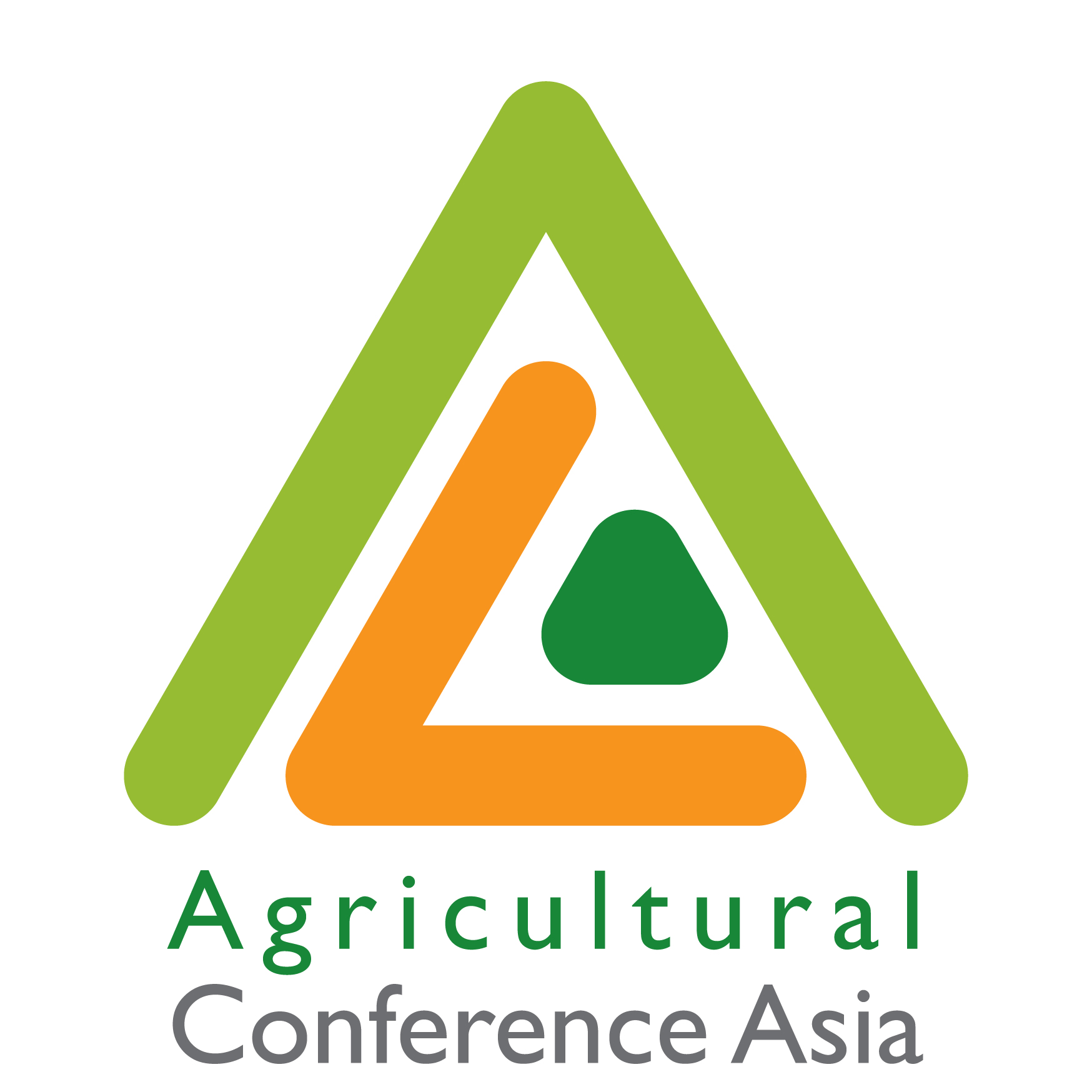 AgriPro Asia the World largest Agriculture Exhibition