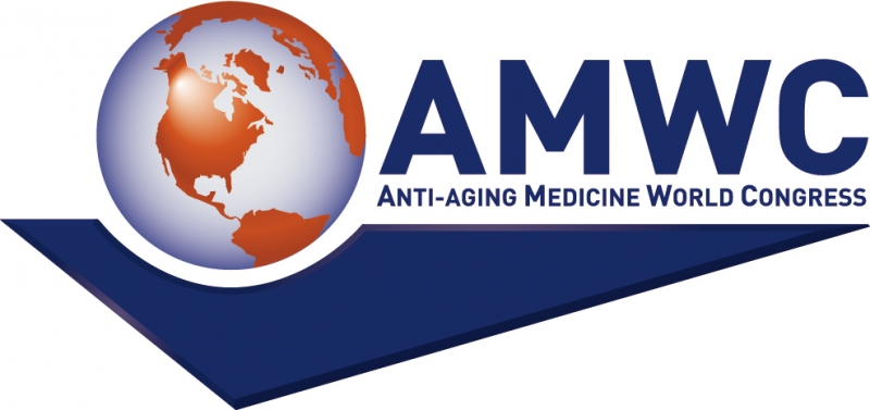 AMWC Congress to take place during November 27 to 29, 2014 in Medellin, Colombia!