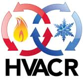 10 INTERNATIONAL COUNTRY GROUPS AWAIT YOU in HVACR!