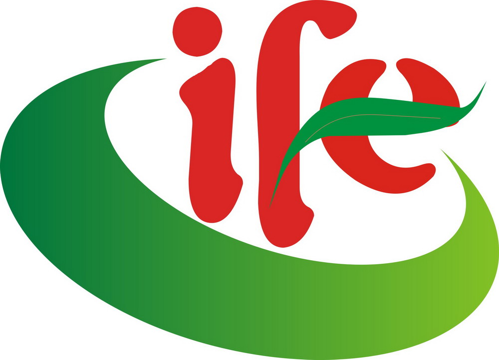 IFE CHINA 2014 reached the new record in history!
