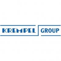 KREMPEL GmbH to attend PV Guangzhou 2014