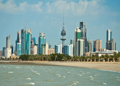 Kuwait FM sector set for huge growth