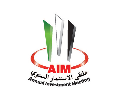 Tangier will be City of Honor at Annual Investment Meeting (AIM) 2014