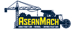 AseanMach makes its first debut on July in Malaysia