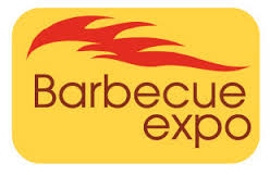 BARBECUE EXPO 2013 POST-RELEASE