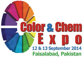 Postponement of Color and Chem Expo 2014