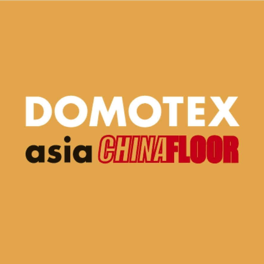 DOMOTEX asia/CHINAFLOOR opens on March 25th