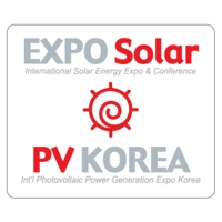 PV power generation in Korea expected to reach up to over 500MW this year