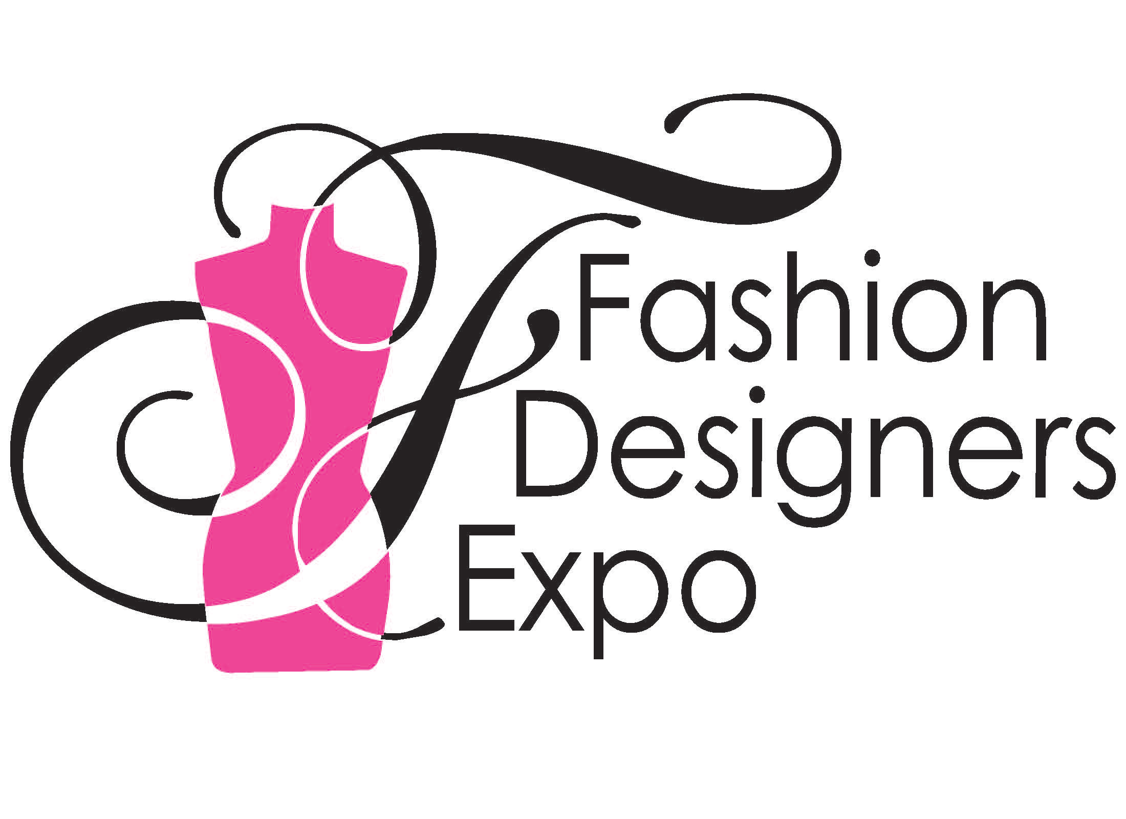 The Emerging Industry AWAKENS! Fashion Designers Expo