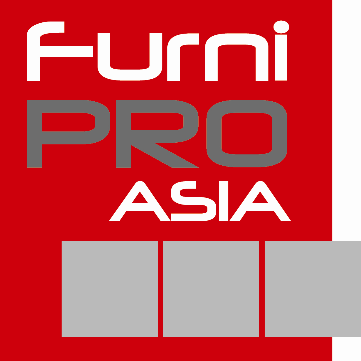 FurniPRO Asia 2014 Back for the second time, bigger and better!