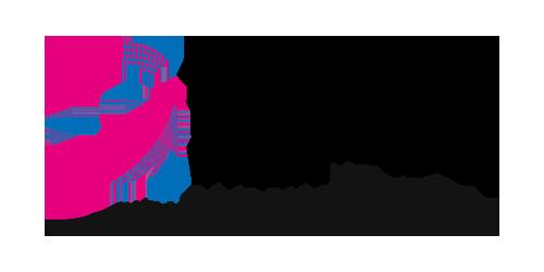 Global Smart City Leaders Praise Dubai for Setting New Standards