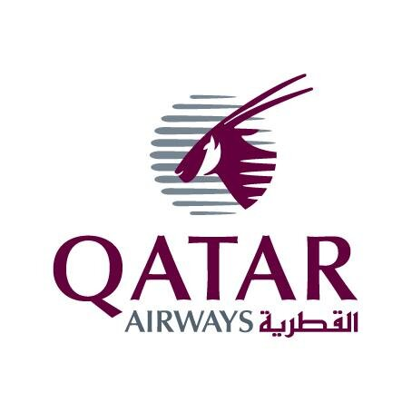 Qatar Airways and the Canton Fair Get together to Launch Special Airfare Offer