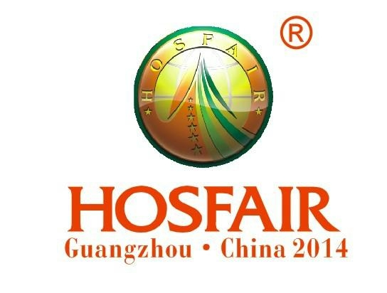 The 12th Guangzhou International Hospitality Equipment & Supplies Fair is on