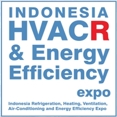 Top Reasons to Exhibit in HVACR Indonesia