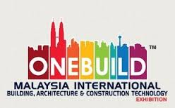 New attempts in OneBuild 2014 to address the needs of the construction industry