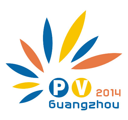 SVCS Process Innovation to attend PV Guangzhou 2014