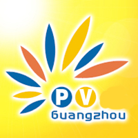 Chinese PV enterprises to grasp the advantages of photovoltaic industry