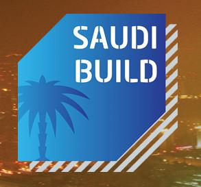 How Saudi Build is the largest Construction Show