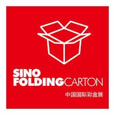 Unprecedented Achievements and Record Scale Make SinoCorrugated South 2014 A Resounding Success