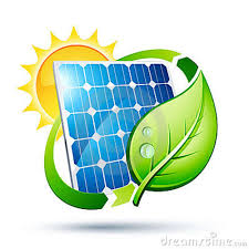 PV Guangzhou 2014 to help further promote distributed photovoltaic