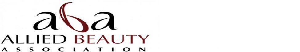 Allied Beauty Association